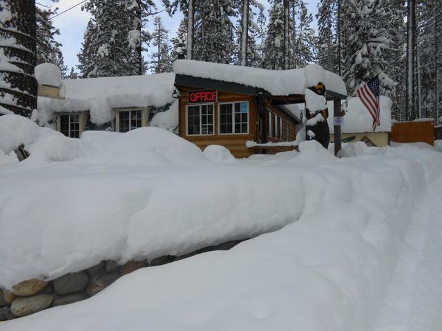Heavenly Valley Lodge South Lake Tahoe Ca Resort
