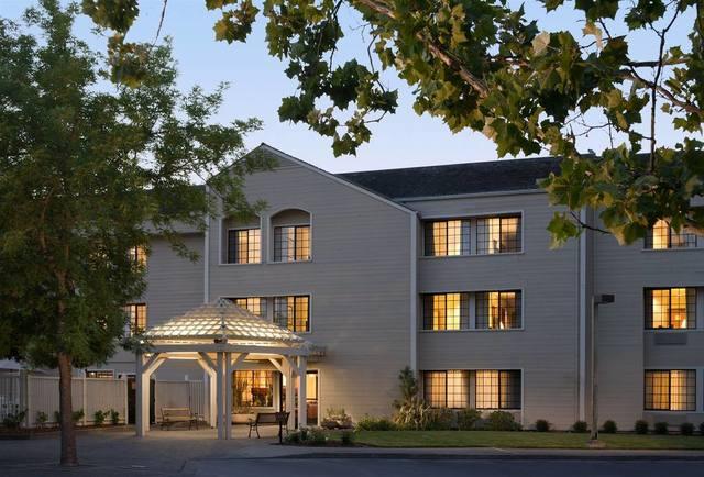 Portfolio Hotels Resorts Rosemont IL Resort Reviews ResortsandLo