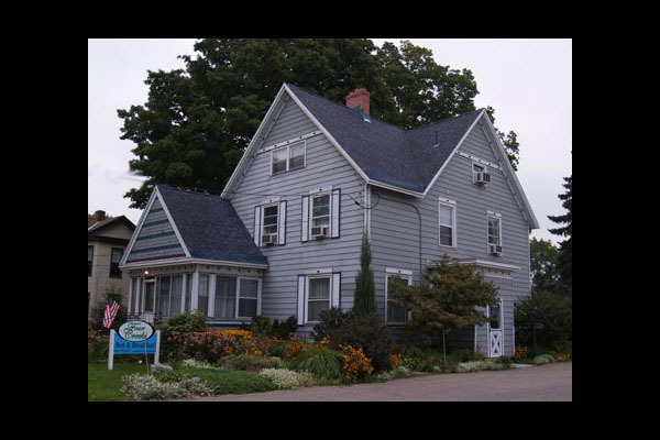Bed And Breakfast Girard Pa