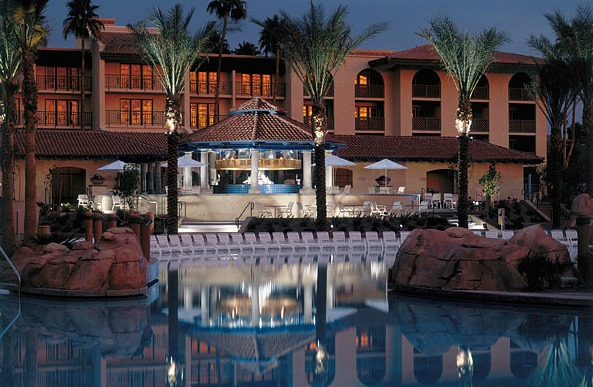 Arizona Grand Resort Phoenix Az Resort Reviews