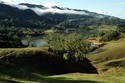 Spectacular View at Alisal Guest Ranch