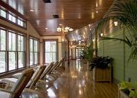 Mohonk Mountain House New Paltz Ny Resort Reviews