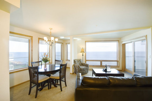 Beacon pointe resort duluth mn resort reviews for Duluth mn resorts e cabine