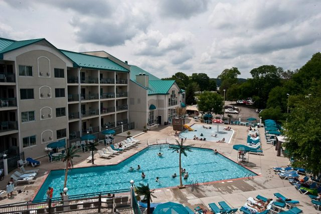 the cove of lake geneva lake geneva wi resort reviews