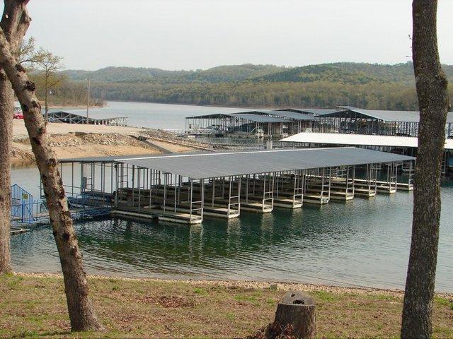 Port Of Kimberling Marina Amp Resort Kimberling City Mo