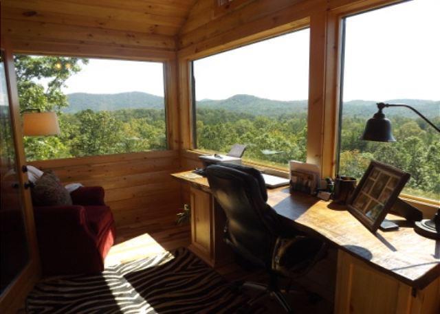 Nevaeh Cabin Rentals Blue Ridge Ga Resort Reviews