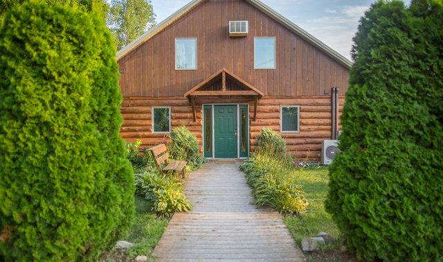 Door County Cottages Egg Harbor Wi Resort Reviews