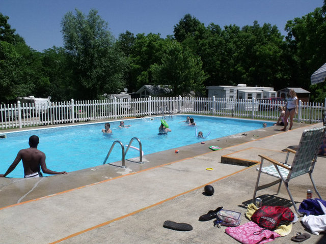 Goody S Resort Amp Rv Park Flemington Mo Resort Reviews