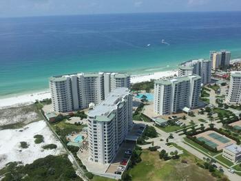 Florida All Inclusive Resorts Resortsandlodges Com