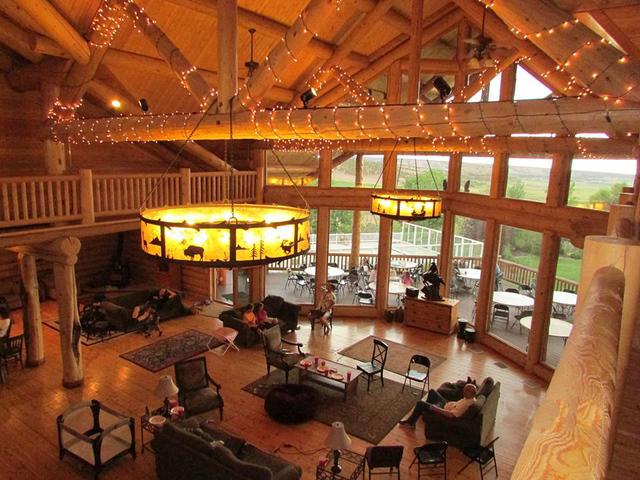 Hidden Springs Ranch Altamont Ut Resort Reviews
