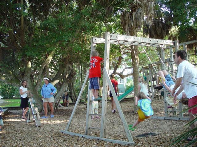 Manasota Beach Club (Englewood, FL) - Resort Reviews ...