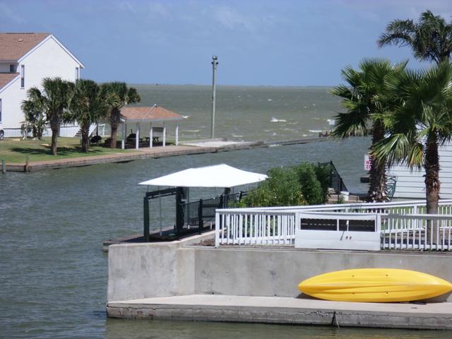 Five Star Vacation Rentals Inc Rockport Tx Resort