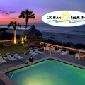 Inn View at Ocean Isle Inn