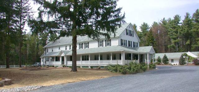 Mountaintop Lodge Pocono Pines Pa Resort Reviews