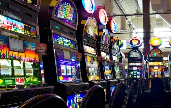 Kwataqnuk casino