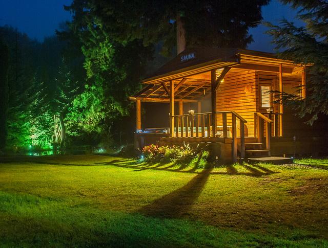 Skeena spey terrace british columbia resort reviews for British columbia fishing lodges