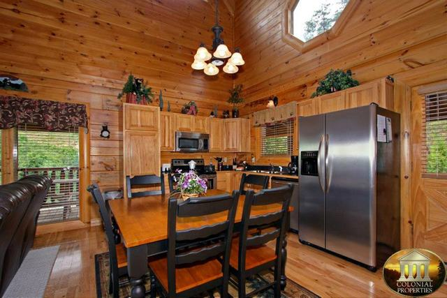 We search millions of properties and showcase only the best vacation rental homes.