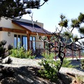 Spa House at Windy Hills Guest House & Spa