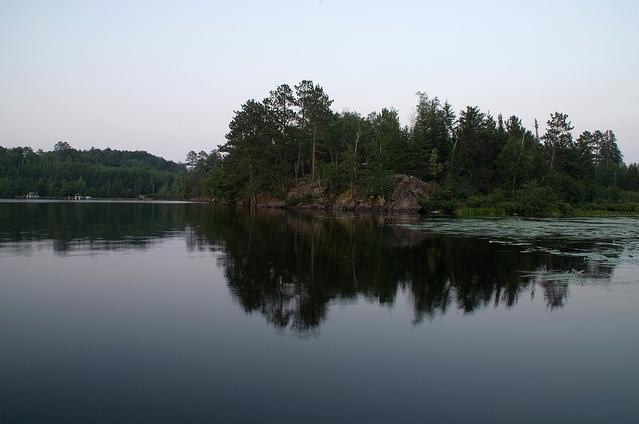 Lake View at Picek Rental