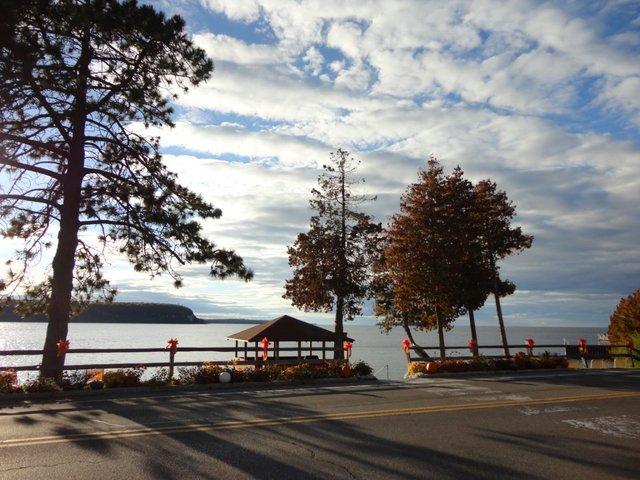 Pine Grove Resort Ephraim Wi Resort Reviews