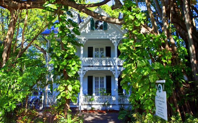 the banyan resort key west fl resort reviews. Black Bedroom Furniture Sets. Home Design Ideas