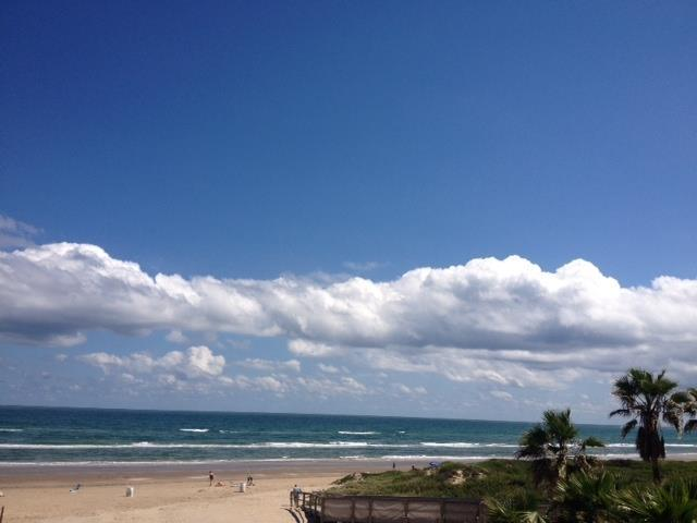 Commercial Wifi Service South Padre Island Texas