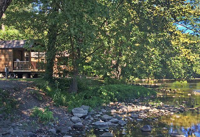 yogi bear 39 s jellystone park camp resort in gardiner ny gardiner ny resort reviews. Black Bedroom Furniture Sets. Home Design Ideas