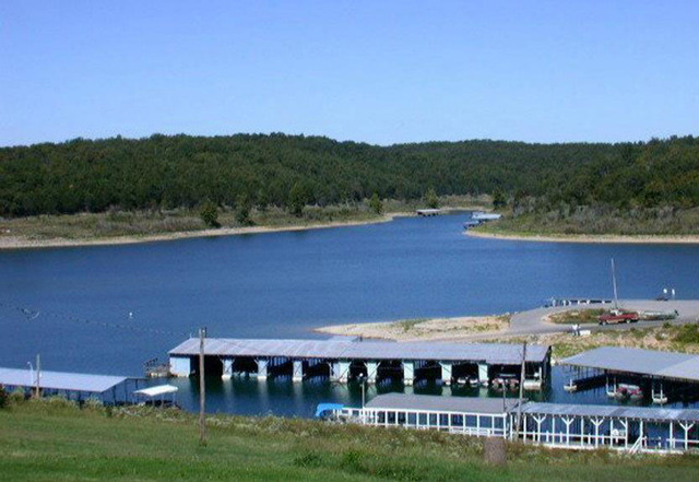 Bull shoals lake resort lakeview ar resort reviews for Fishing resorts in arkansas