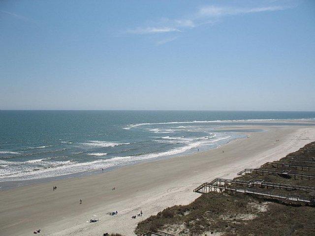 williamson realty vacations ocean isle beach nc resort reviews