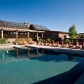 Bend Oregon Spa | Brasada Ranch | Day Spa Bend Oregon | Bend Oregon Spa Resort