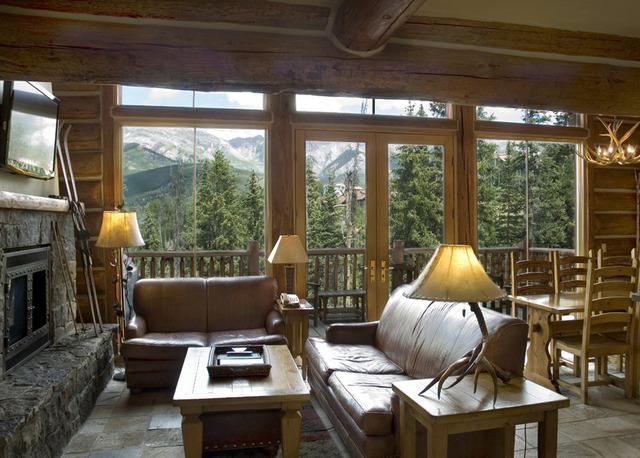 Mountain Lodge Telluride Telluride Co Resort Reviews