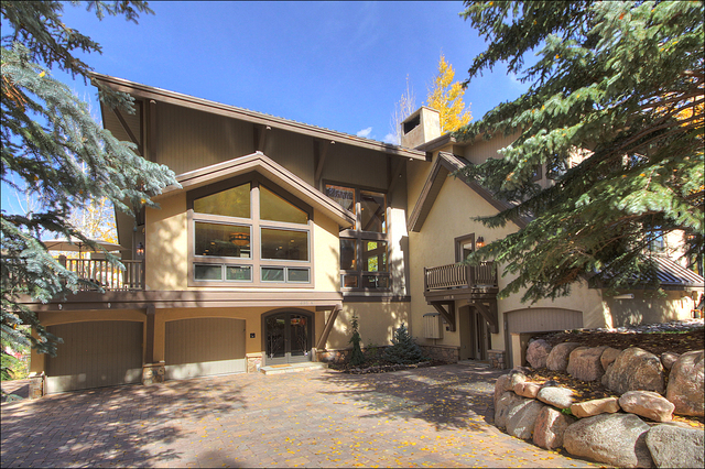 Vail Rentals By Owner Vail Co Resort Reviews