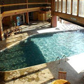 Vacation Rentals Pool at Breckenridge Discount Lodging