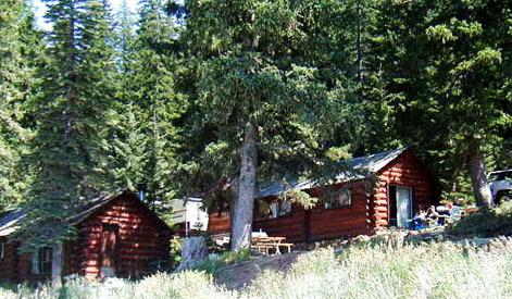 Navajo Lake Lodge Cedar City Ut Resort Reviews
