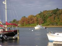 The nonantum resort kennebunkport me resort reviews for Fishing resorts near me