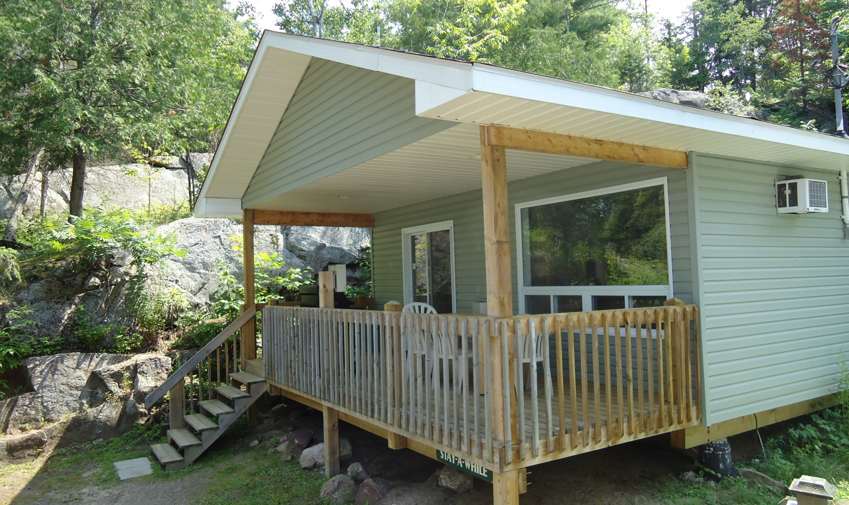 Northern ontario fishing lodges cottage rentals autos post for Ontario fishing lodges and resorts
