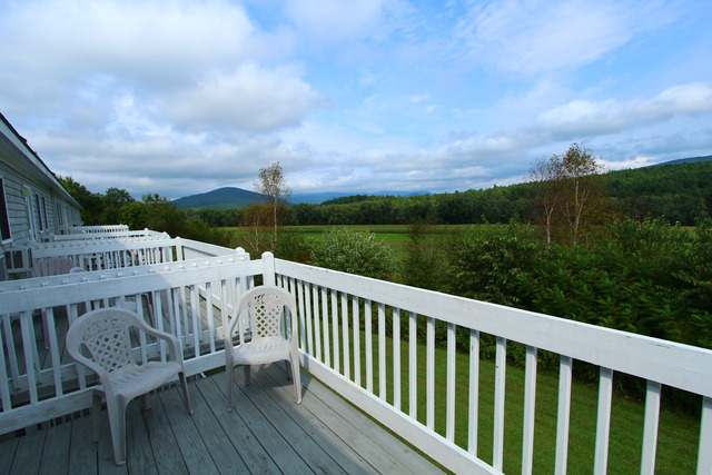 River View Resort (Bethel, ME) - Resort Reviews ...