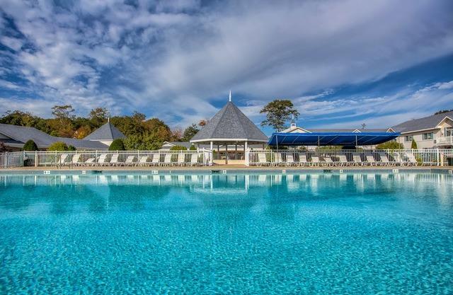 Ogunquit Resort Motel Ogunquit Me Resort Reviews