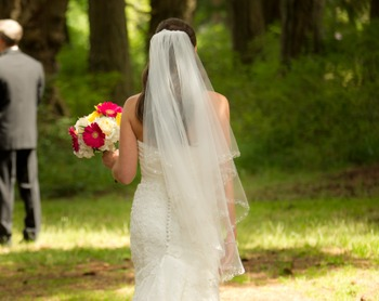 Weddings at Tigh-Na-Mara Resort.