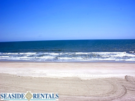 Garden City Vacation Rentals House Vista Del Mar