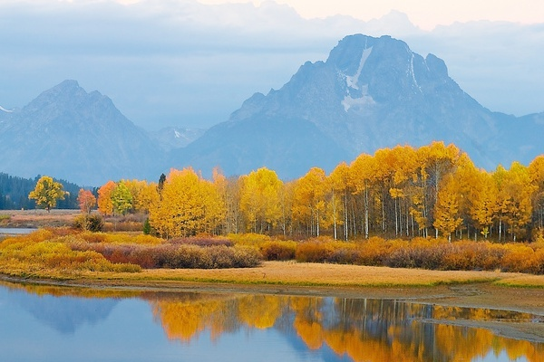 Jackson hole wyoming honeymoon resorts for Things to do in jackson hole wy