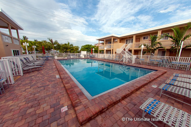 Timeshare Rental Estero Beach