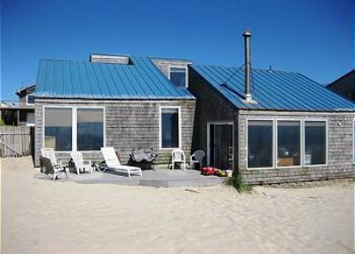 Pacific city vacation rentals oceans ten ral for Pacific city oregon cabins