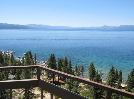 Casino safe lake tahoe