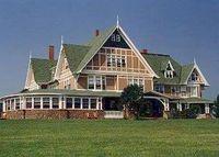 prince+edward+island+casino+resorts
