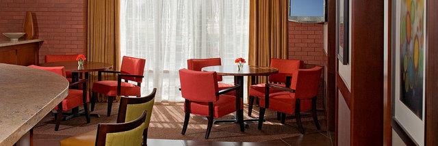 Hyatt Place Buffalo Amherst Amherst Ny Resort Reviews