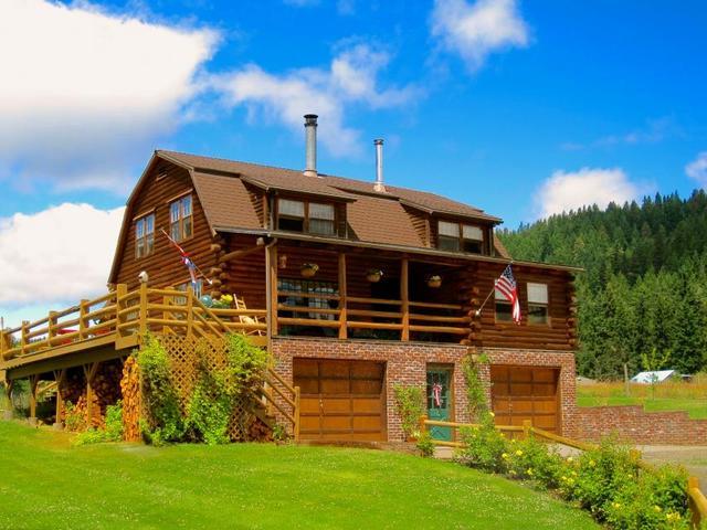 vacasa rentals mt hood hood river portland or resort