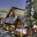 Arrowhead Rental at Big Sky Vacation Rentals