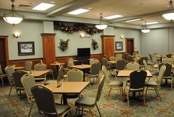 The Inn At Christmas Place Pigeon Forge Tn Resort