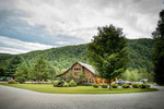 Leatherwood Mountains Resort